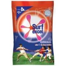 Surf Excel Powder // 20 gm