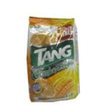 Tang Instant Drink Combo Delights // 225 gm
