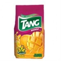 Tang Instant Drink Mango // 400 gm