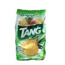 Tang Instant Drink Pineapple // 200 gm