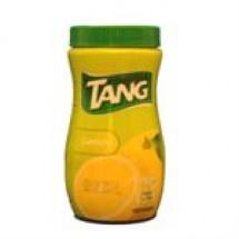Tang Jar Lemon // 750 gm