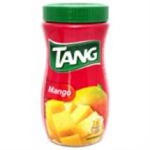 Tang Jar Mango // 750 gm