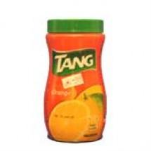 Tang Jar Orange // 750 gm