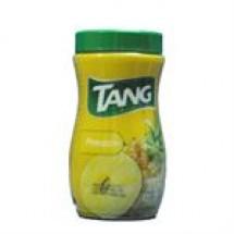 Tang Jar Pineapple // 750 gm