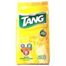Tang Mango Bib // 200 gm