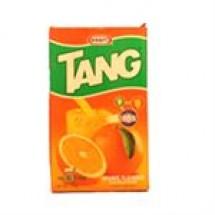 Tang Orange Pack // 750 gm