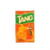 Tang Orange Poly // 250 gm