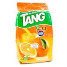 Tang Orange Poly // 500 gm