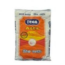 Teer Atta // 1 kg
