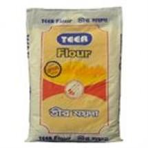 Teer Maida Flour // 1 kg