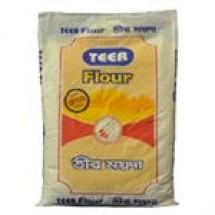 Teer Maida Flour // 2 kg