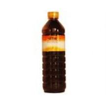 Teer Mustard Oil // 1 ltr