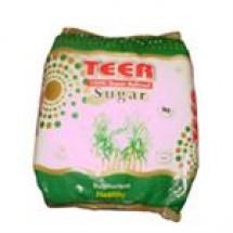 Teer Sugar // 1 kg