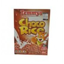 Temmys Choco Rice Box // 250 gm