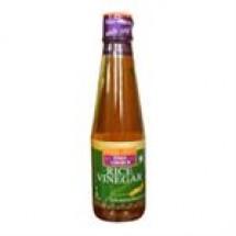 Thai Choice Rice Vinegar // 300 ml