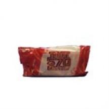 Tibet 570 Luandry Soap // each