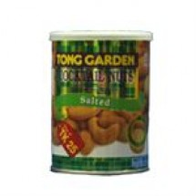 Tong Garden Coctail Nuts Salted // 150 gm