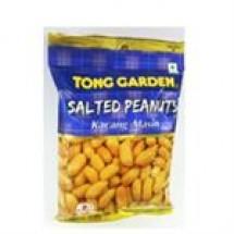 Tong Garden Salted Peanut // 42 gm