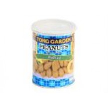 Tong Garden Salted Peanutss // 140 gm
