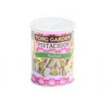 Tong Garden Salted Pistachios // 140 gm