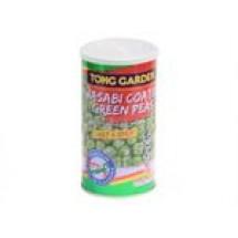Tong Garden Wasabi Green Peas // 180 gm