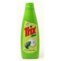 Trix Dish Washing Liquid Mint // 500 ml