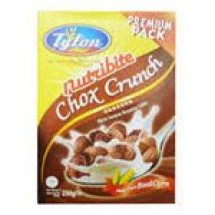 Tyton Nutribite Chox Crunch // 500 gm