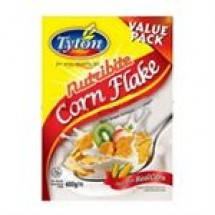 Tyton Nutribite Corn Flakes // 250 gm
