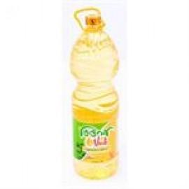 Veola Soyabean Oil // 2 ltr