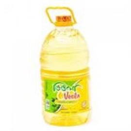 Veola Soyabean Oil // 8 ltr