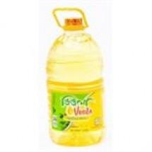 Veola Soybean Oil // 5 ltr