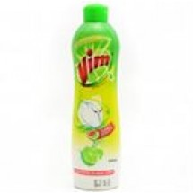 Vim Liquid // 500 ml