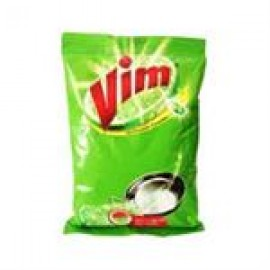 Vim Powder // 500 gm