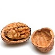Walnuts (Akhrot) // 100 gm