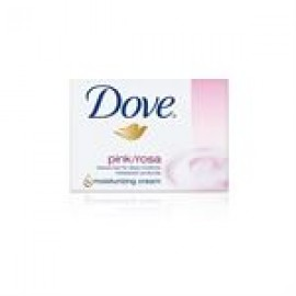Dove Beauty Soap Pink // 135 gm