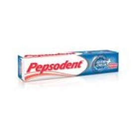 Pepsodent Germi Check // 45 gm