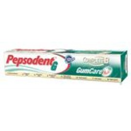 Pepsodent Gum Care // 100 gm