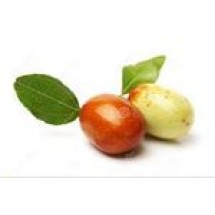Apple Plum (Apple Boroi) // 500 gm