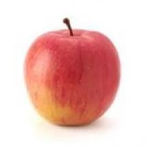 Australian Apple // 1 kg