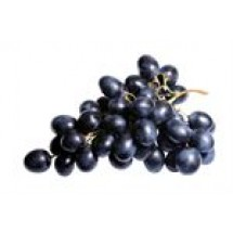 Black Grapes // 1kg