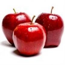 Dilshan Apple // 1 kg