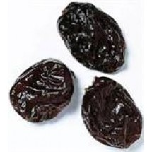 Dried Plum (Shukna Boroi) // 500 gm