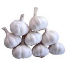 Garlic (Roshun) Deshi  // 1 kg