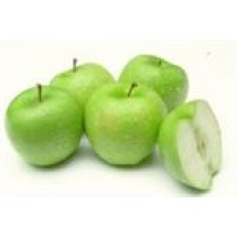 Green Apple // 1 kg