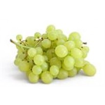 Green Grapes // 1 kg