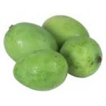 Green Mango (Kacha Aam) // 1 kg