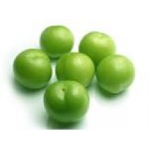 Green Plum (Kul Boroi) // 500 gm