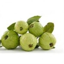 Guava // 1 kg