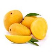 Mango (Himsagor) // 1 kg