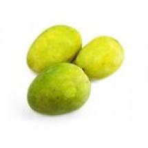 Mango (Lengra) // 1 kg
